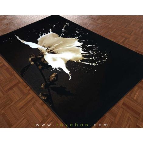 فرش سه بعدی 4 متری کد 283