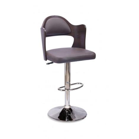 صندلی اپن CPU مدل 500
