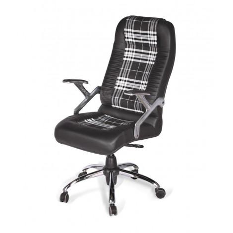 صندلی مدل 700/2
