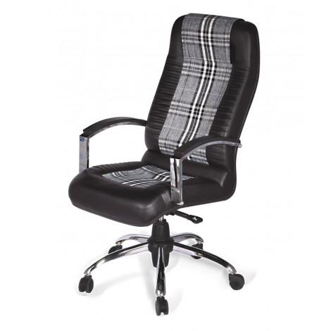 صندلی مدل 700/3