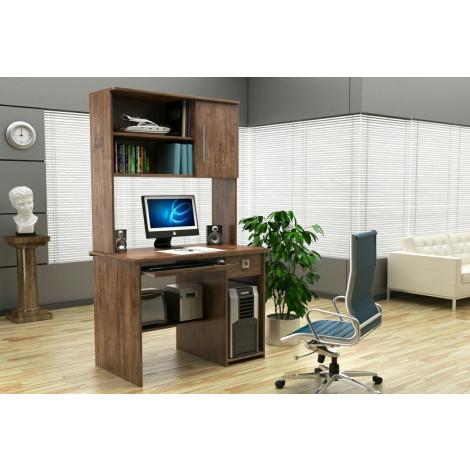میز کامپیوتر قابل مونتاژ مدل 2008