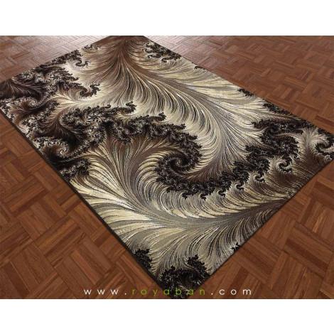فرش سه بعدی 4 متری کد 331