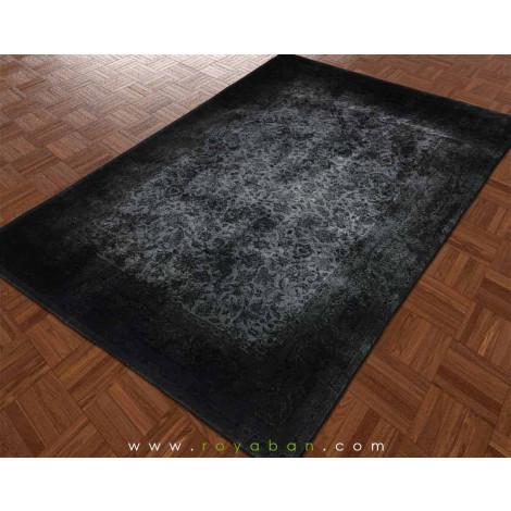 فرش پتینه 4 متری کد 1329