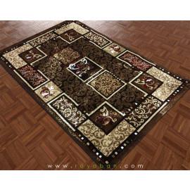 فرش فانتری 1.5 متری کد 254