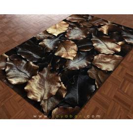 فرش سه بعدی 1.5 متری کد 316