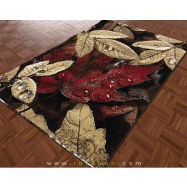 فرش سه بعدی 4 متری کد 347