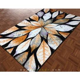 فرش فانتزی 4 متری کد 376