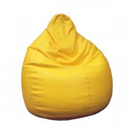 هپی چیر و بین بگ بزرگسال رنگ زرد