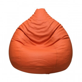 هپی چیر و بین بگ رنگ نارنجی