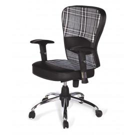صندلی مدل 405