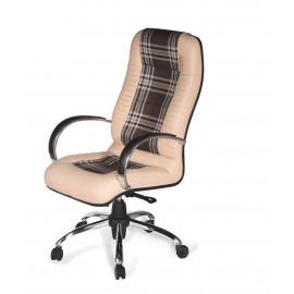 صندلی مدیریت مدل 700/1