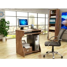 میز کامپیوتر قابل مونتاژ مدل 2007