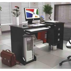 میز کامپیوتر قابل مونتاژ مدل 2020G
