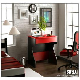 میز لپتاپ قابل مونتاژ مدل L2000