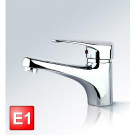 شیر روشویی گرانا مدل E1