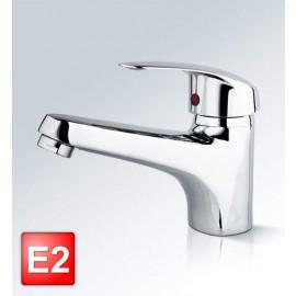 شیر روشویی گرانا مدل E2