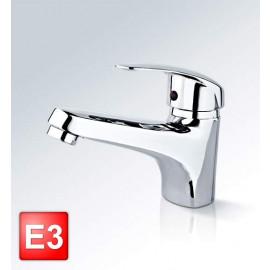 شیر روشویی گرانا مدل E3