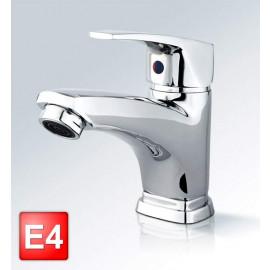 شیر روشویی گرانا مدل E4