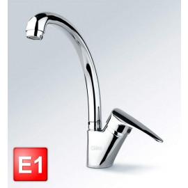 شیر ظرفشویی گرانا مدل E1