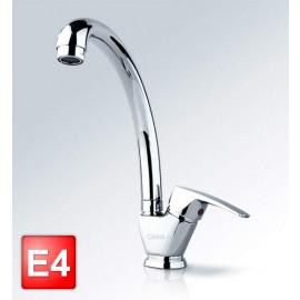 شیر ظرفشویی گرانا مدل E4