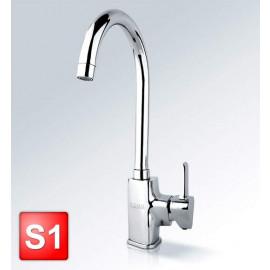 شیر ظرفشویی گرانا مدل S1