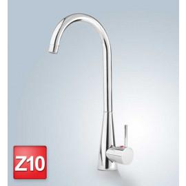شیر ظرفشویی فانتزی علم ثابت گرانا مدل Z10