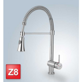 شیر ظرفشویی شاوری گرانا مدل Z8