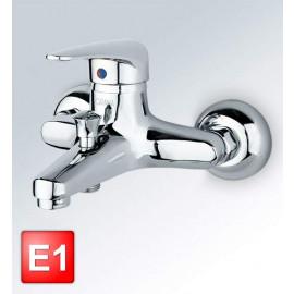 شیر دوش گرانا مدل E1
