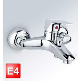 شیر دوش گرانا مدل E4