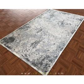 فرش مدرن 1.5 متری کد 5027
