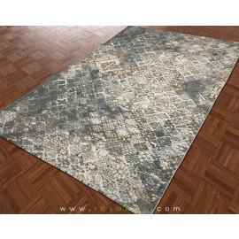 فرش مدرن توسی