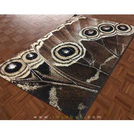 فرش مدرن 1.5 متری کد 310