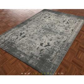 فرش مدرن 1.5 متری کد 5028