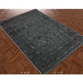 فرش پتینه 1.5 متری کد 1585