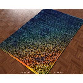 فرش پتینه 1.5 متری کد 1562