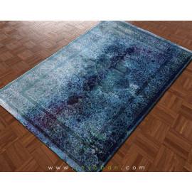 فرش پتینه 1.5 متری کد 1564