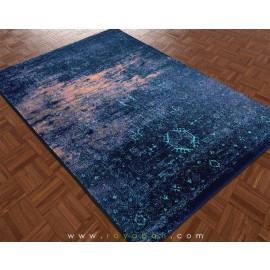 فرش پتینه 6 متری کد 1571