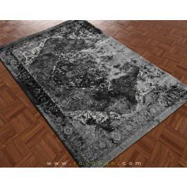 فرش پتینه 4 متری کد 1583