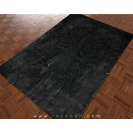 فرش پتینه 6 متری کد 1326