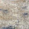 فرش مدرن طرح سنگفرش