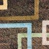 فرش مدرن اسپرت کد 4003
