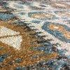 فرش طرح گلیم 4 متری کد 4036