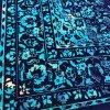 فرش طرح پتینه 4 متری کد 1561