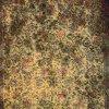 فرش طرح پتینه 4 متری کد 1563
