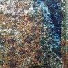 فرش پتینه 4 متری کد 1567