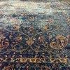 فرش پتینه 1.5 متری کد 1570