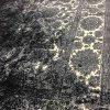 فرش پتینه 1.5 متری کد 1580