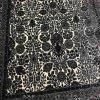 فرش پتینه 1.5 متری کد 1581